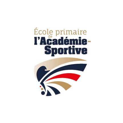 Académie Sportive TR